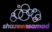 Shazeensamad